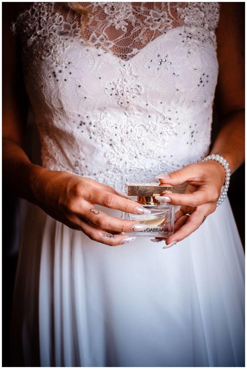 Hochzeit kroatien hochzeitsfotograf hochzeitsfotos 19 - Hochzeit in Kroatien