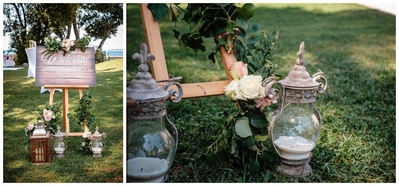 Hochzeit kroatien hochzeitsfotograf hochzeitsfotos 2 - Hochzeit in Kroatien