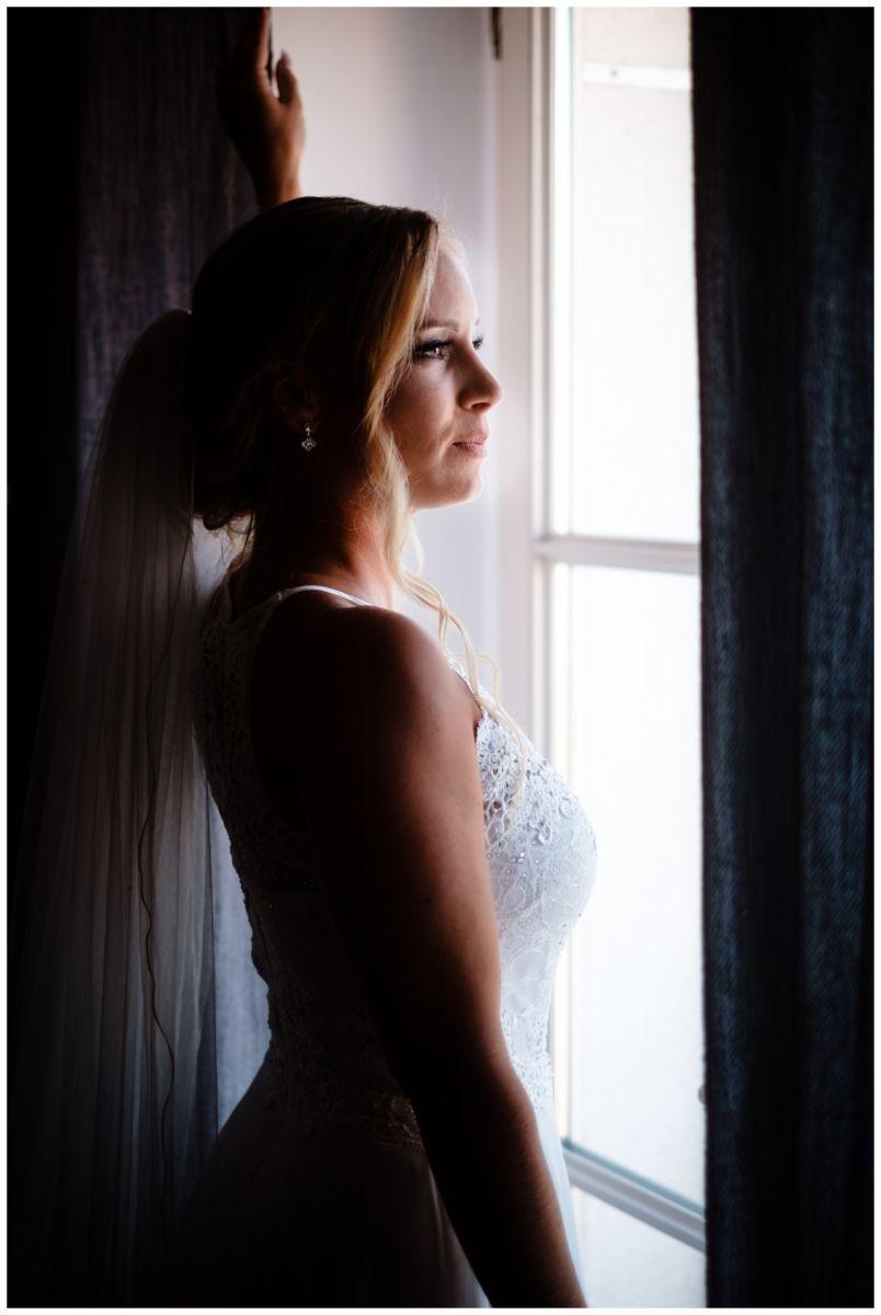 Hochzeit kroatien hochzeitsfotograf hochzeitsfotos 22 - Hochzeit in Kroatien