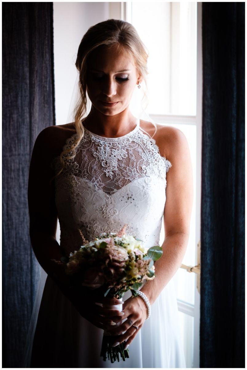 Hochzeit kroatien hochzeitsfotograf hochzeitsfotos 23 - Hochzeit in Kroatien