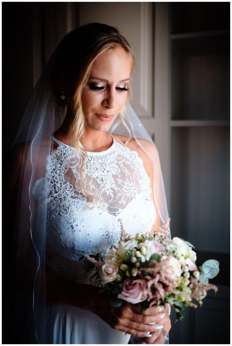 Hochzeit kroatien hochzeitsfotograf hochzeitsfotos 24 - Hochzeit in Kroatien