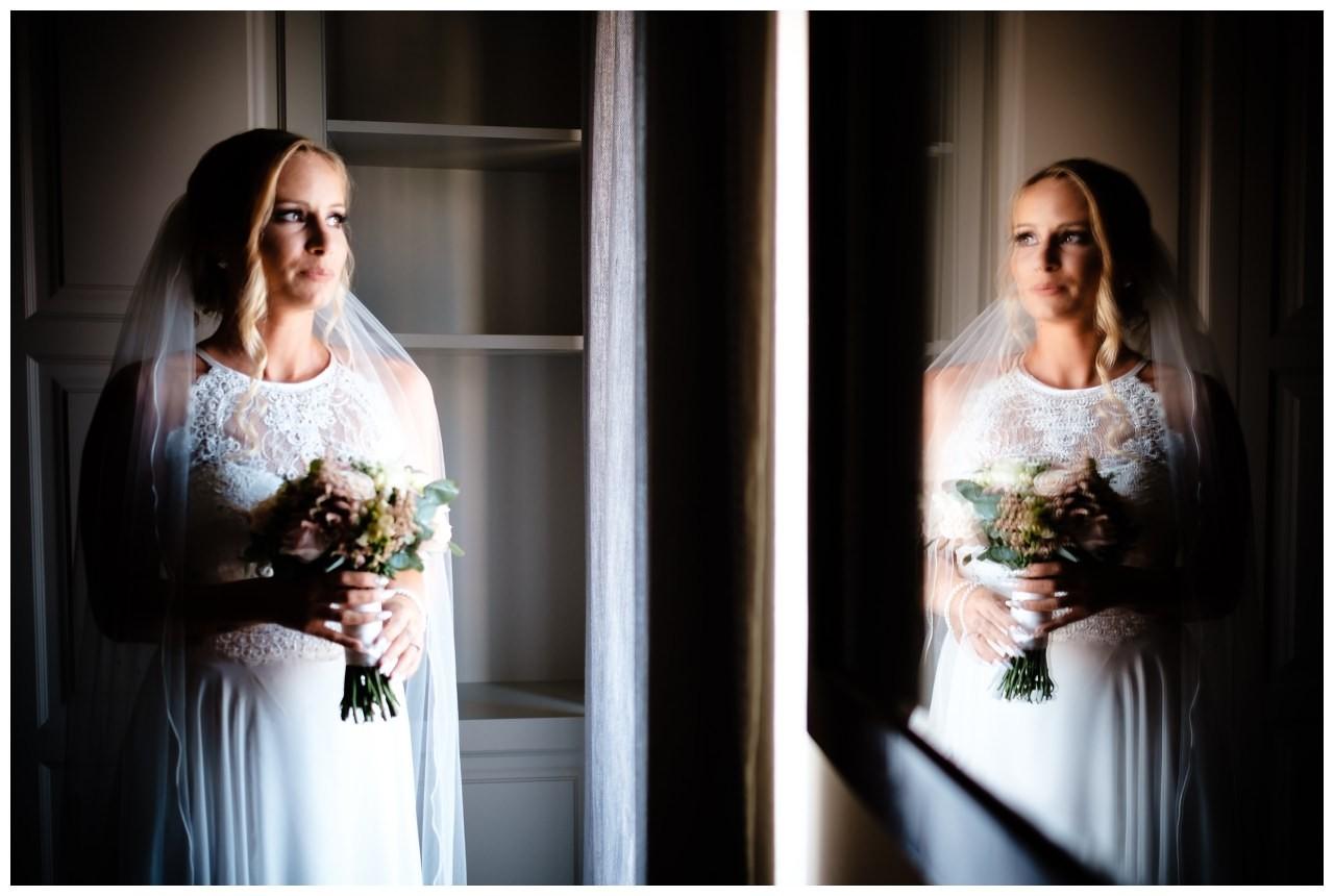 Hochzeit kroatien hochzeitsfotograf hochzeitsfotos 25 - Hochzeit in Kroatien