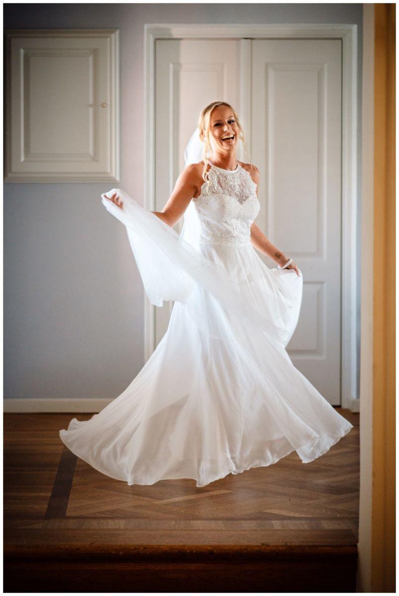 Hochzeit kroatien hochzeitsfotograf hochzeitsfotos 26 - Hochzeit in Kroatien