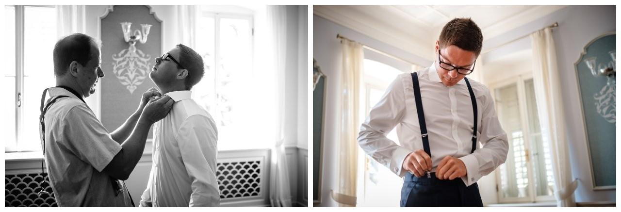 Hochzeit kroatien hochzeitsfotograf hochzeitsfotos 29 - Hochzeit in Kroatien