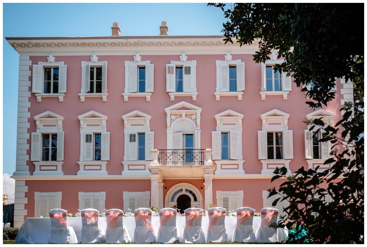 Hochzeit kroatien hochzeitsfotograf hochzeitsfotos 3 - Hochzeit in Kroatien