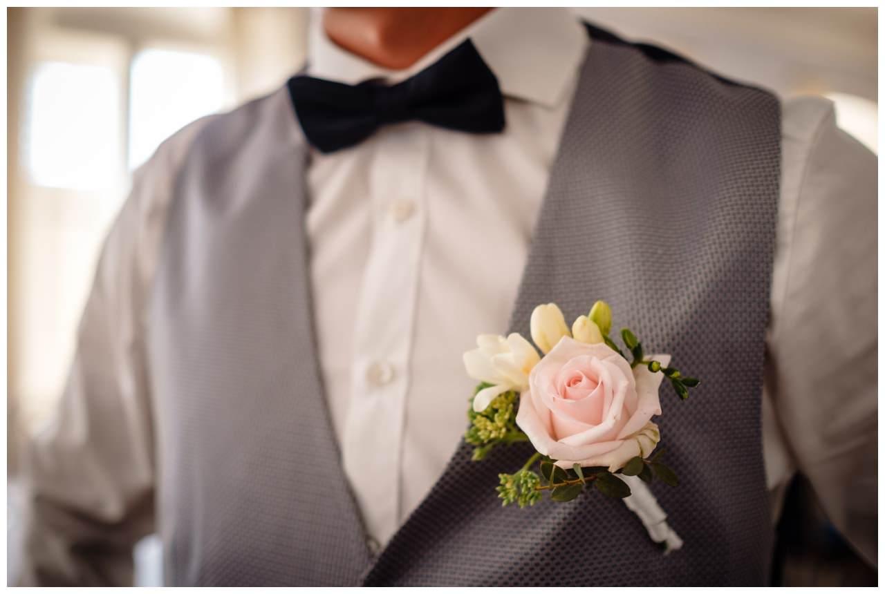 Hochzeit kroatien hochzeitsfotograf hochzeitsfotos 31 - Hochzeit in Kroatien