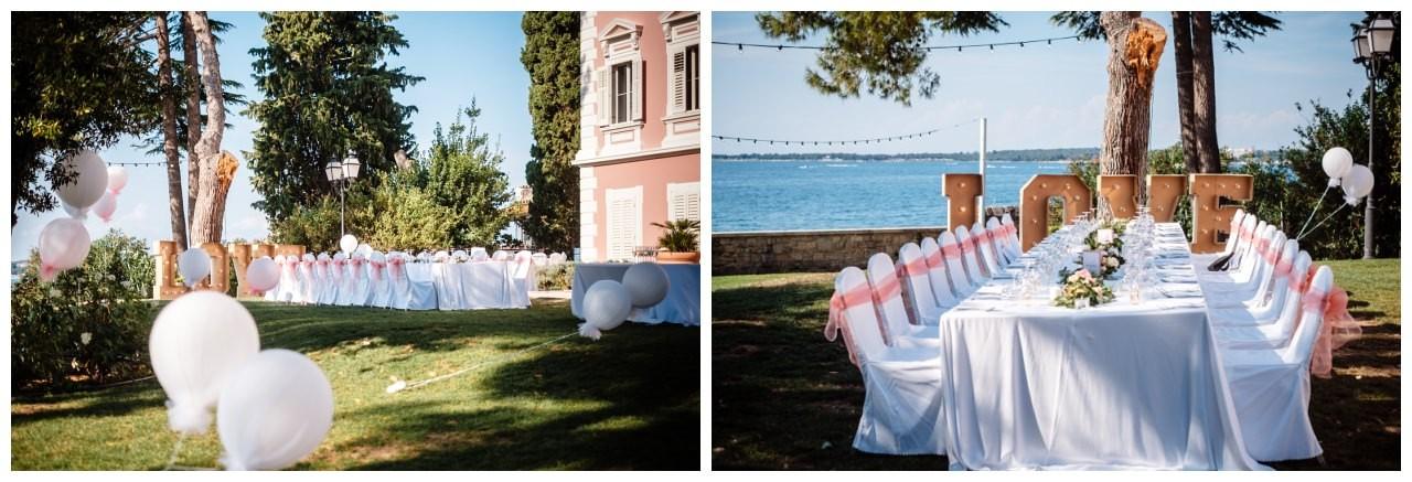 Hochzeit kroatien hochzeitsfotograf hochzeitsfotos 35 - Hochzeit in Kroatien