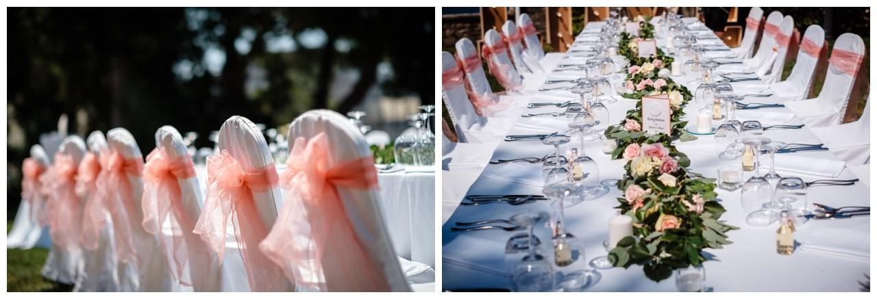 Hochzeit kroatien hochzeitsfotograf hochzeitsfotos 36 - Hochzeit in Kroatien