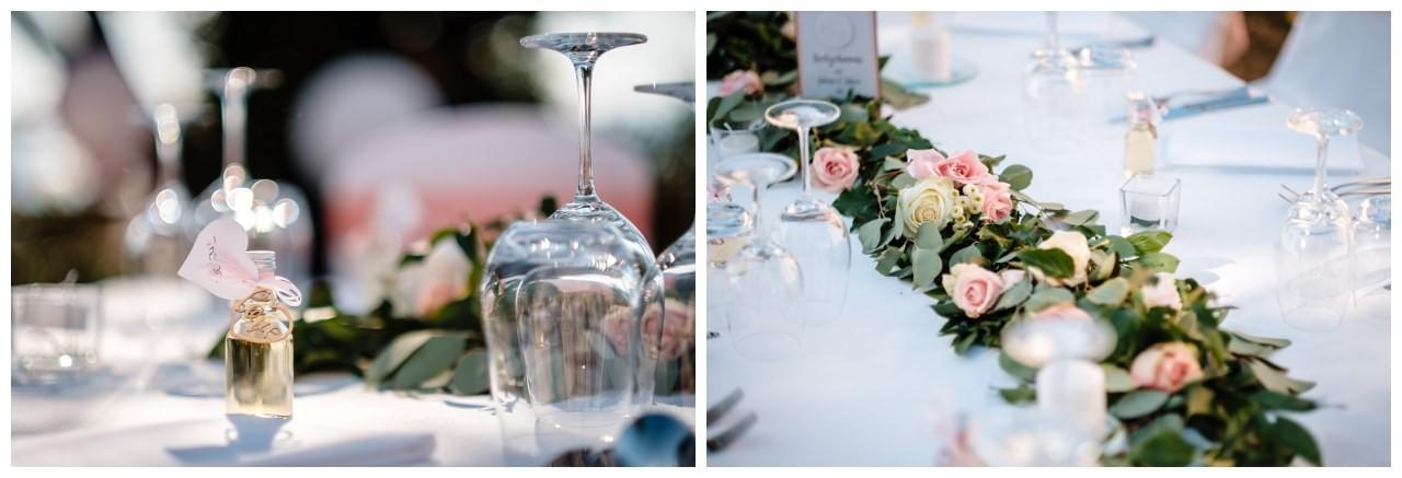 Hochzeit kroatien hochzeitsfotograf hochzeitsfotos 37 - Hochzeit in Kroatien