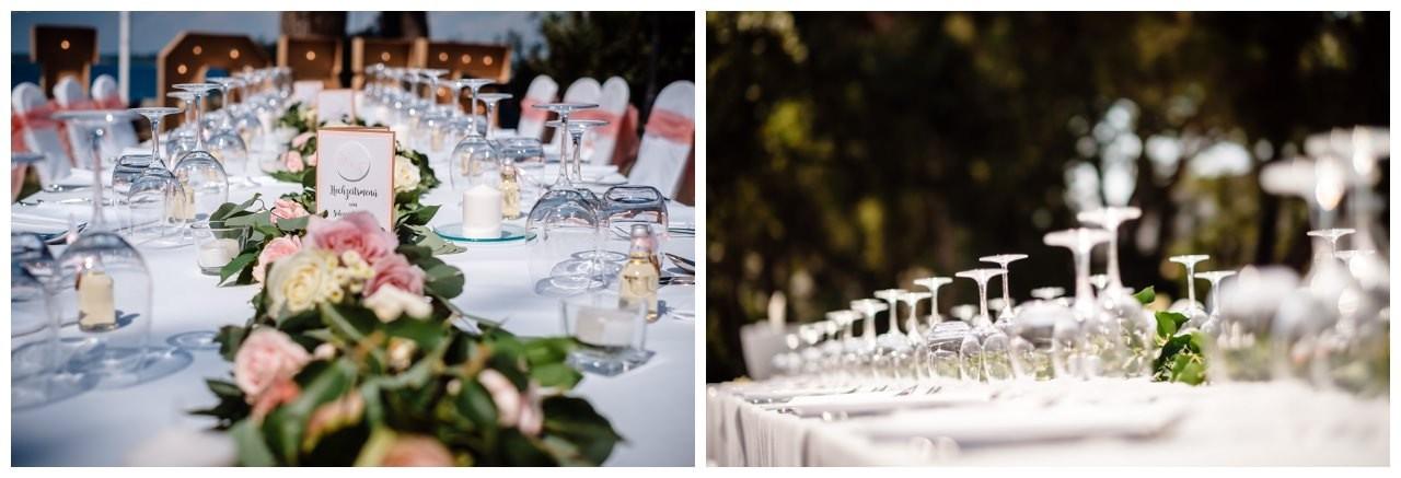 Hochzeit kroatien hochzeitsfotograf hochzeitsfotos 38 - Hochzeit in Kroatien