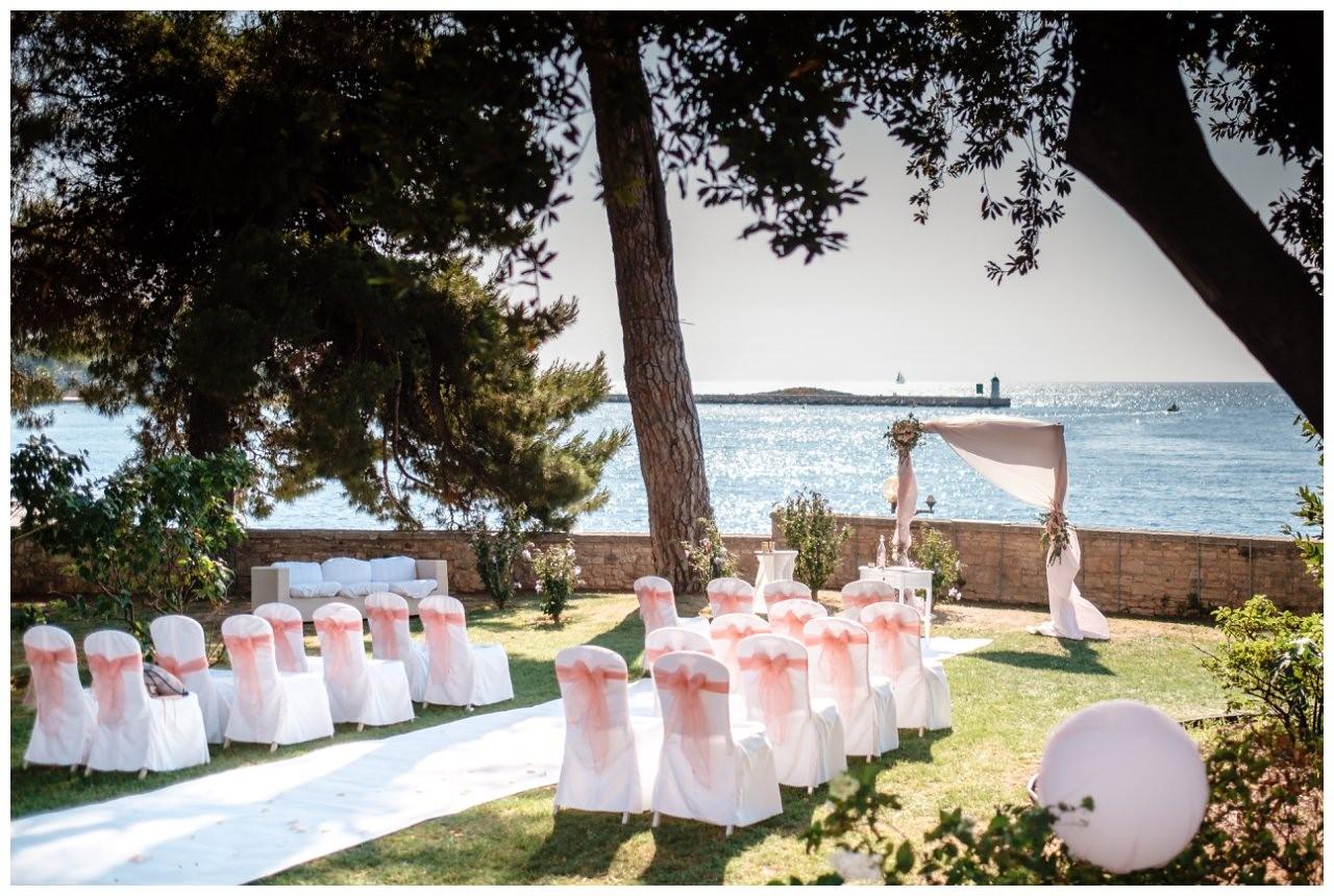 Hochzeit kroatien hochzeitsfotograf hochzeitsfotos 39 - Hochzeit in Kroatien
