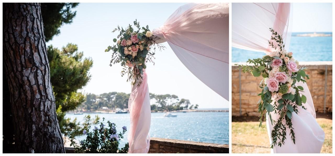 Hochzeit kroatien hochzeitsfotograf hochzeitsfotos 40 - Hochzeit in Kroatien