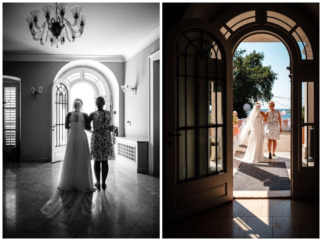 Hochzeit kroatien hochzeitsfotograf hochzeitsfotos 41 - Hochzeit in Kroatien