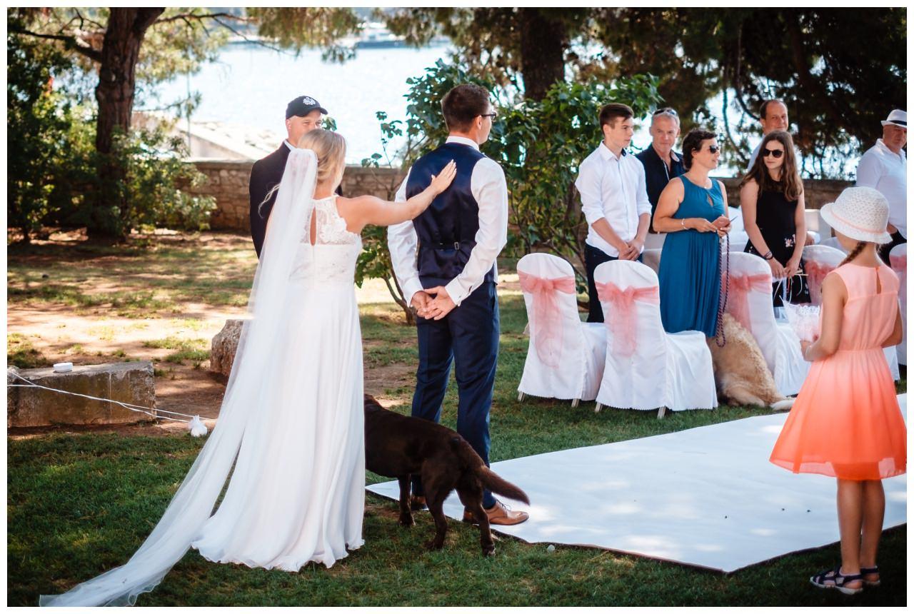 Hochzeit kroatien hochzeitsfotograf hochzeitsfotos 42 - Hochzeit in Kroatien
