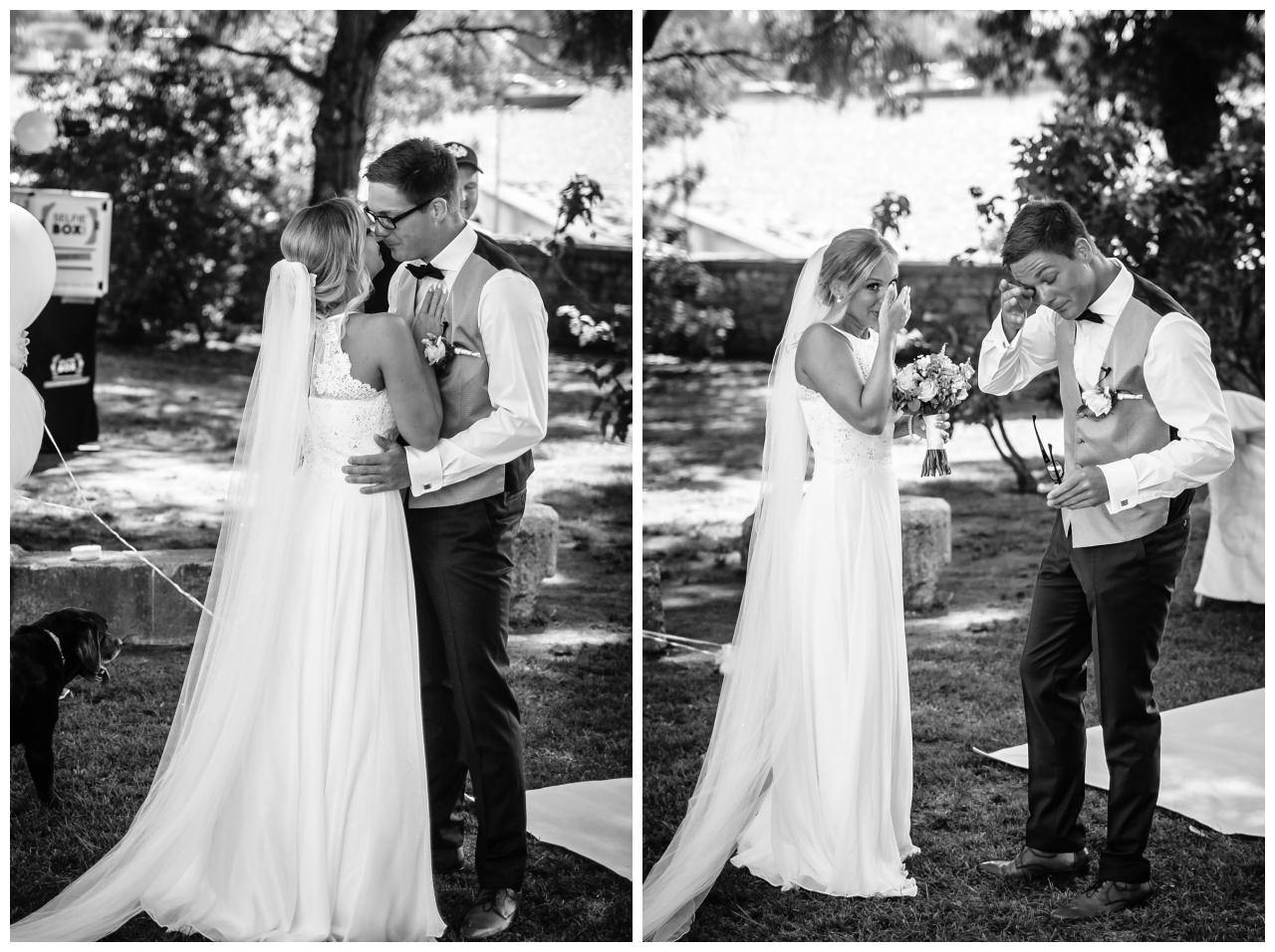 Hochzeit kroatien hochzeitsfotograf hochzeitsfotos 43 - Hochzeit in Kroatien