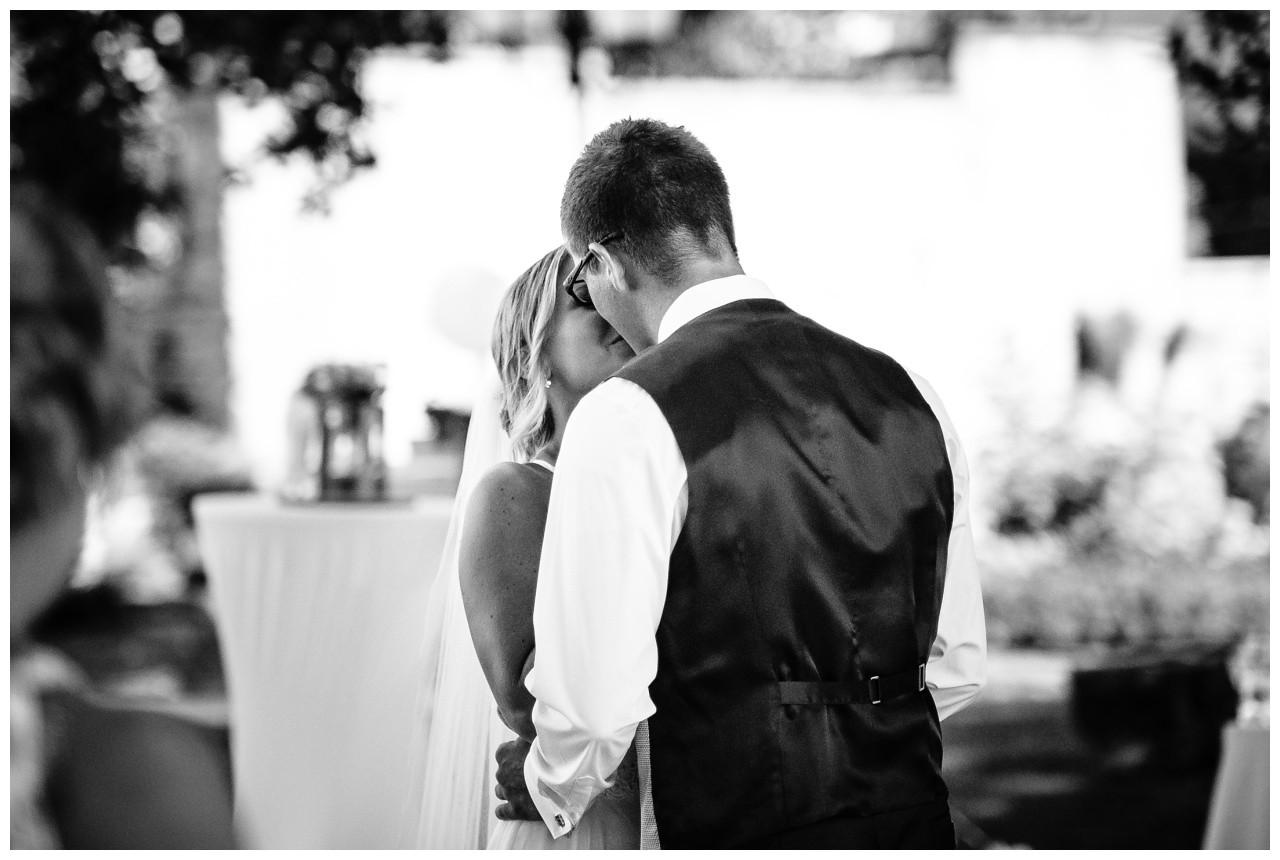 Hochzeit kroatien hochzeitsfotograf hochzeitsfotos 44 - Hochzeit in Kroatien