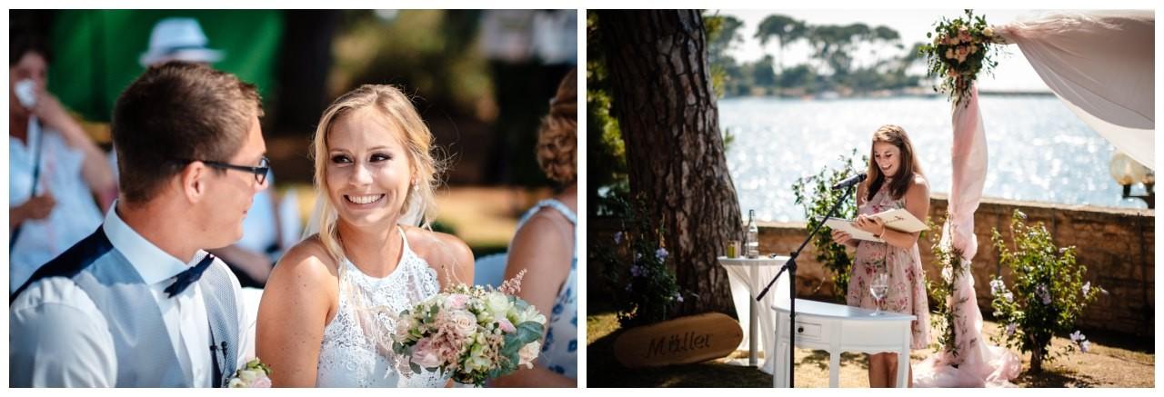 Hochzeit kroatien hochzeitsfotograf hochzeitsfotos 45 - Hochzeit in Kroatien