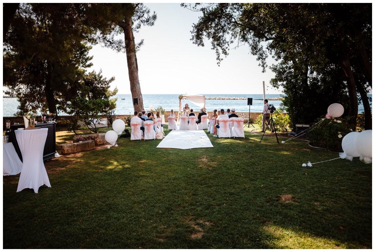 Hochzeit kroatien hochzeitsfotograf hochzeitsfotos 46 - Hochzeit in Kroatien