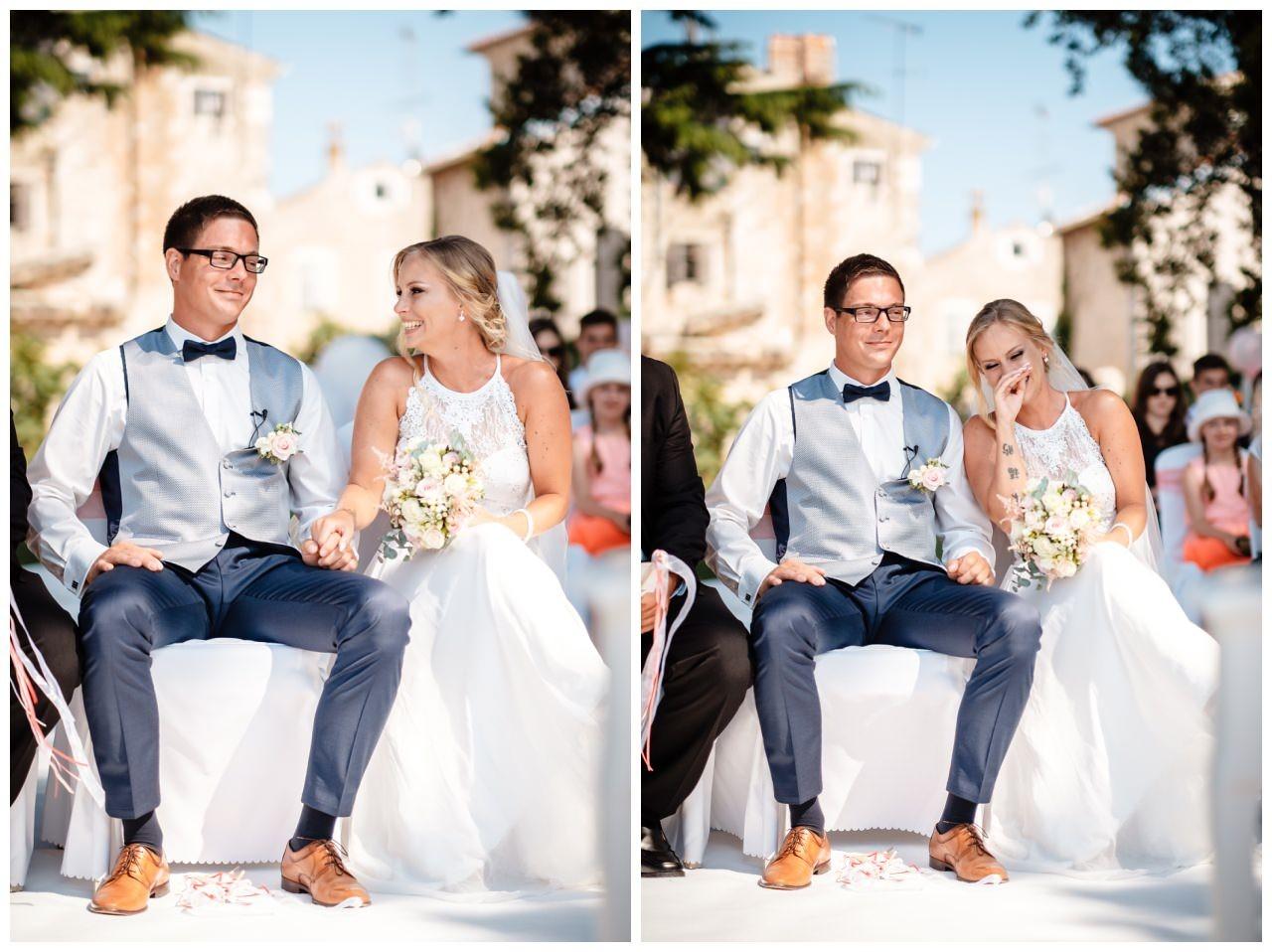 Hochzeit kroatien hochzeitsfotograf hochzeitsfotos 47 - Hochzeit in Kroatien