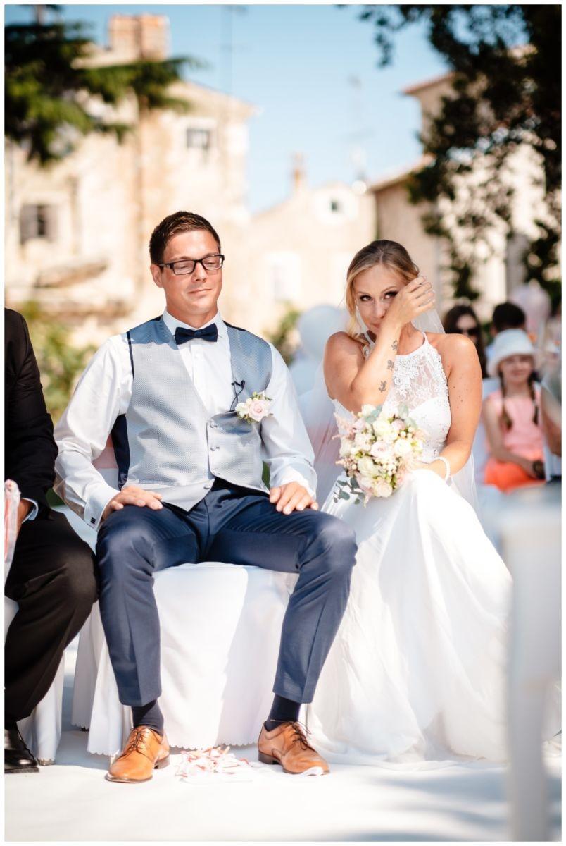 Hochzeit kroatien hochzeitsfotograf hochzeitsfotos 48 - Hochzeit in Kroatien
