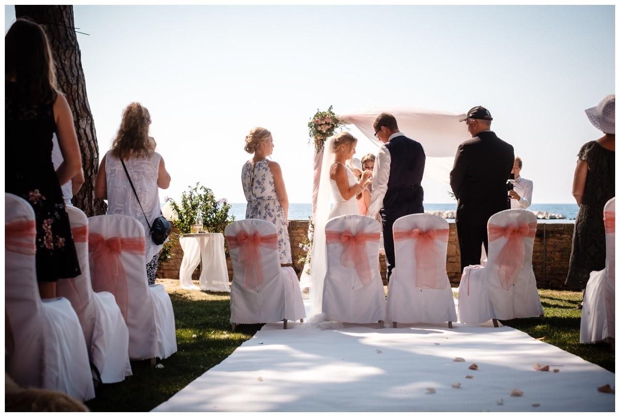 Hochzeit kroatien hochzeitsfotograf hochzeitsfotos 49 - Hochzeit in Kroatien
