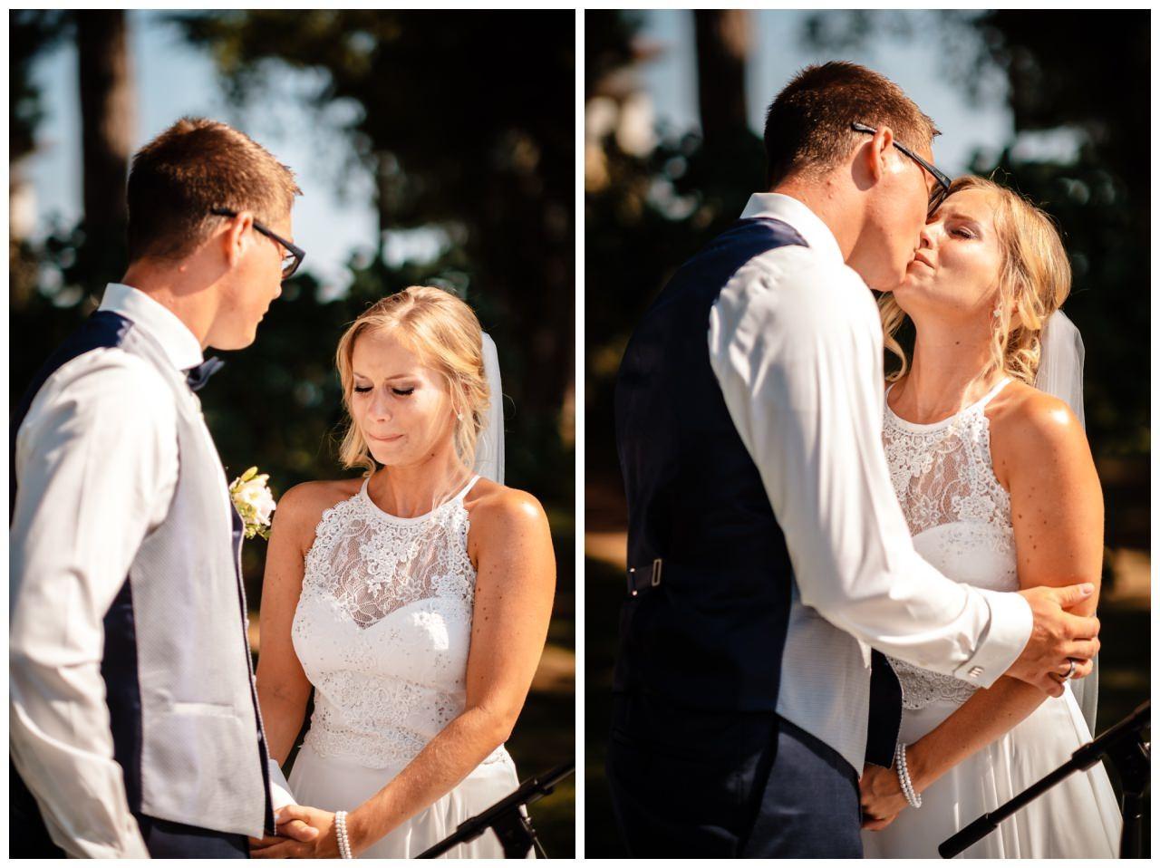 Hochzeit kroatien hochzeitsfotograf hochzeitsfotos 50 - Hochzeit in Kroatien