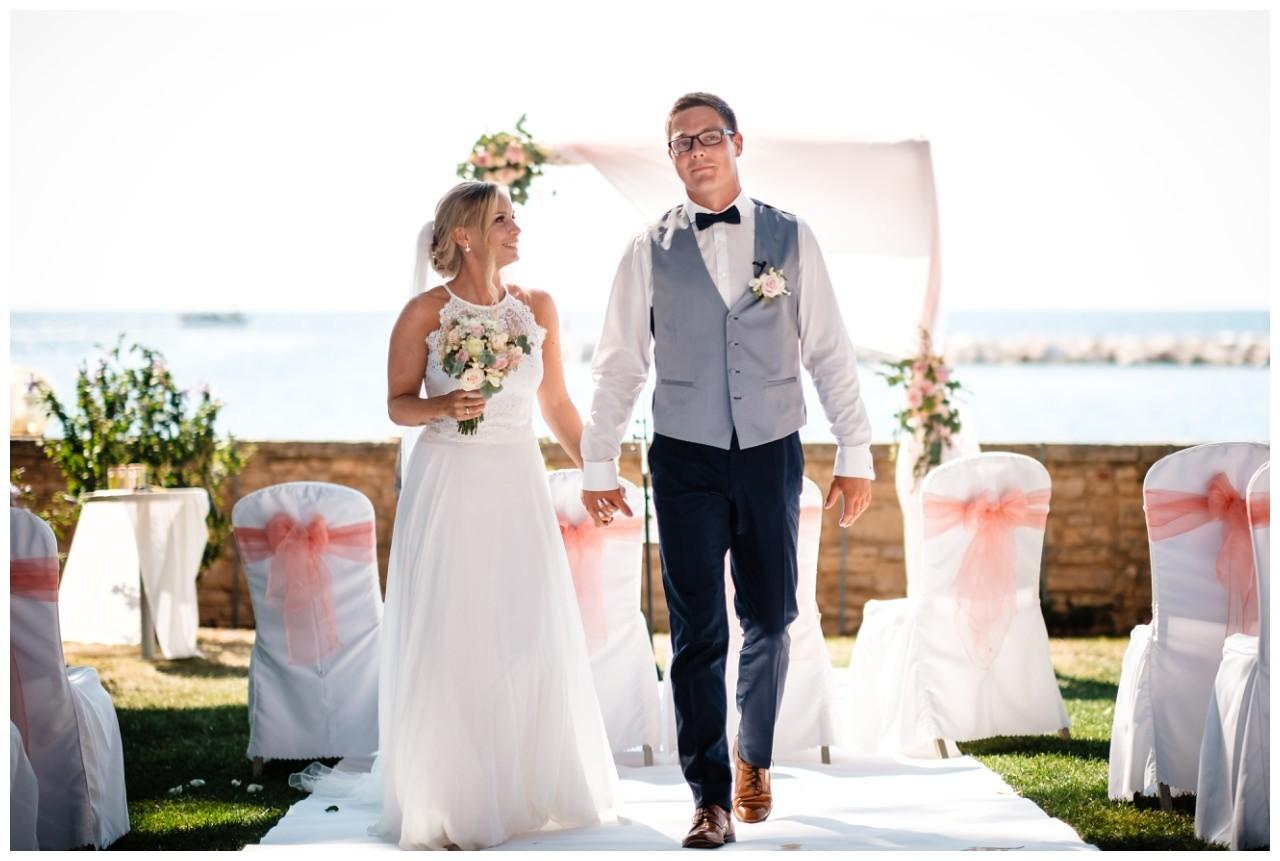 Hochzeit kroatien hochzeitsfotograf hochzeitsfotos 51 - Hochzeit in Kroatien