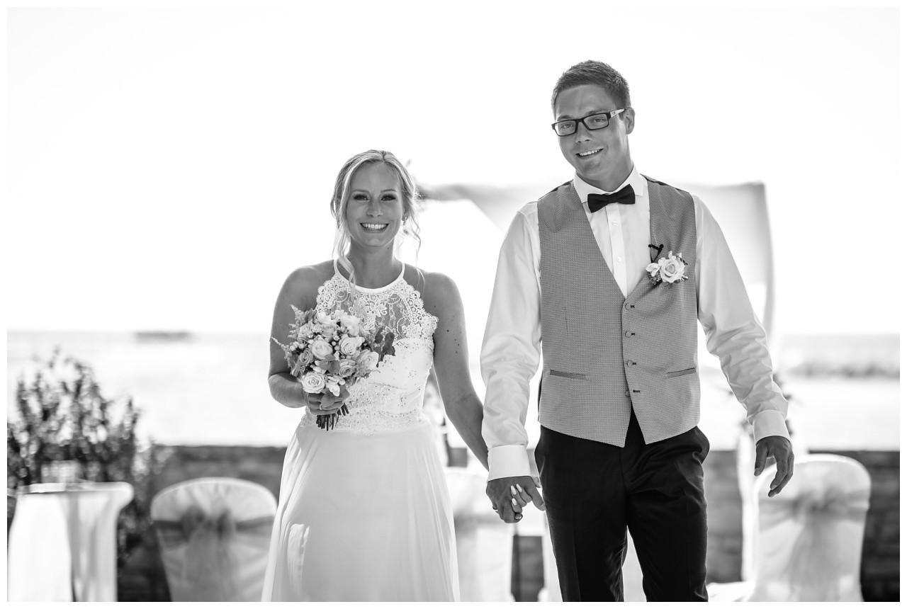 Hochzeit kroatien hochzeitsfotograf hochzeitsfotos 52 - Hochzeit in Kroatien