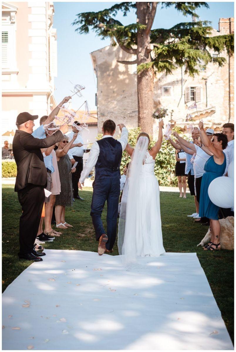 Hochzeit kroatien hochzeitsfotograf hochzeitsfotos 53 - Hochzeit in Kroatien