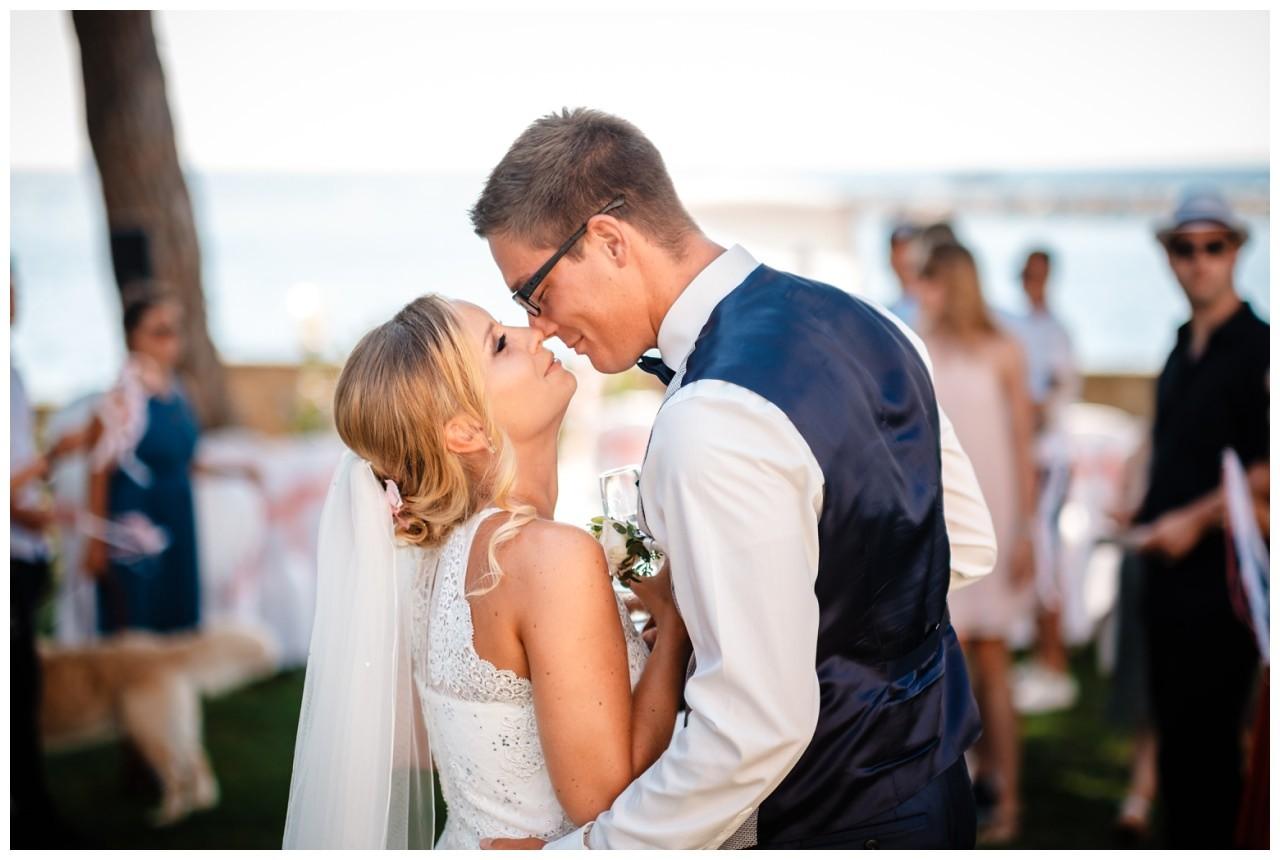 Hochzeit kroatien hochzeitsfotograf hochzeitsfotos 54 - Hochzeit in Kroatien