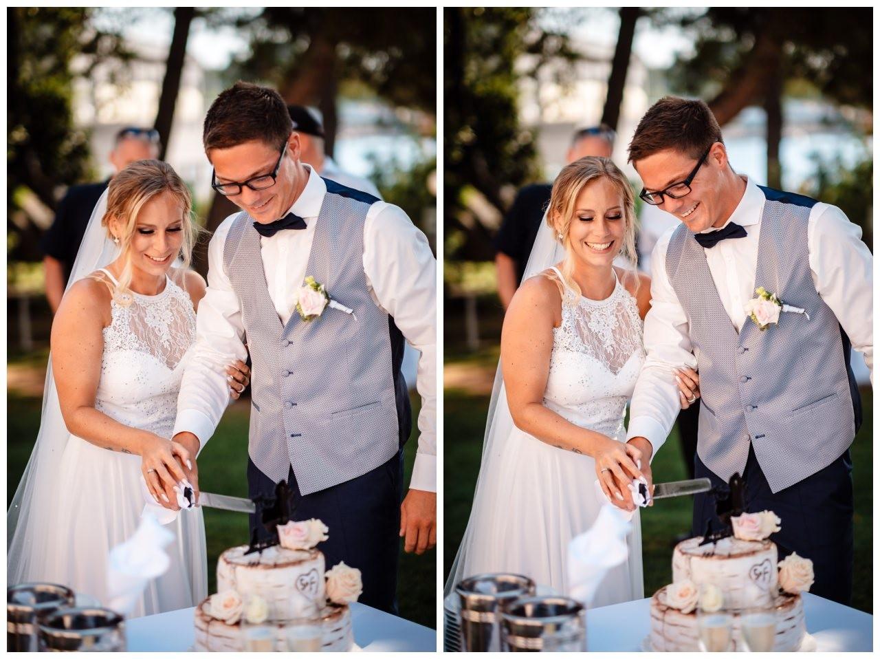 Hochzeit kroatien hochzeitsfotograf hochzeitsfotos 56 - Hochzeit in Kroatien