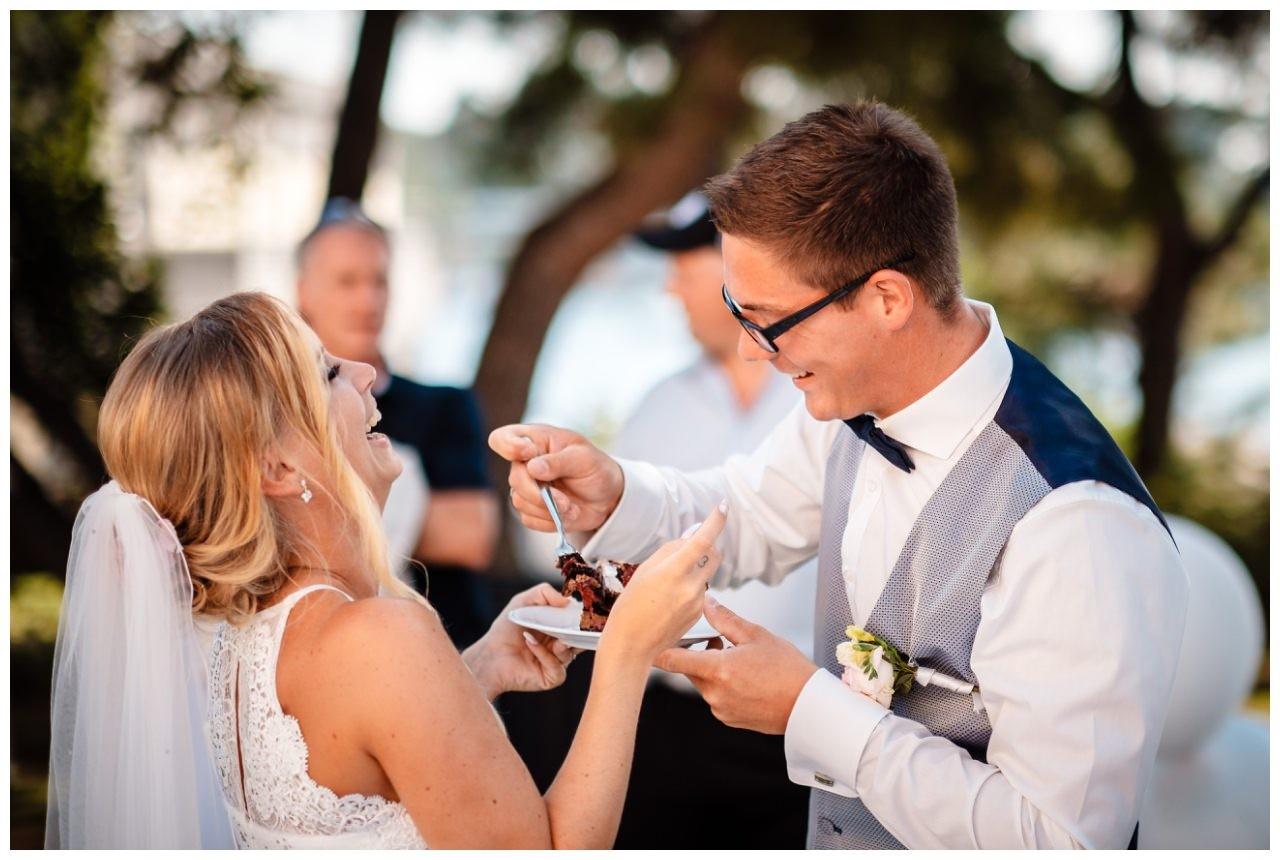 Hochzeit kroatien hochzeitsfotograf hochzeitsfotos 57 - Hochzeit in Kroatien