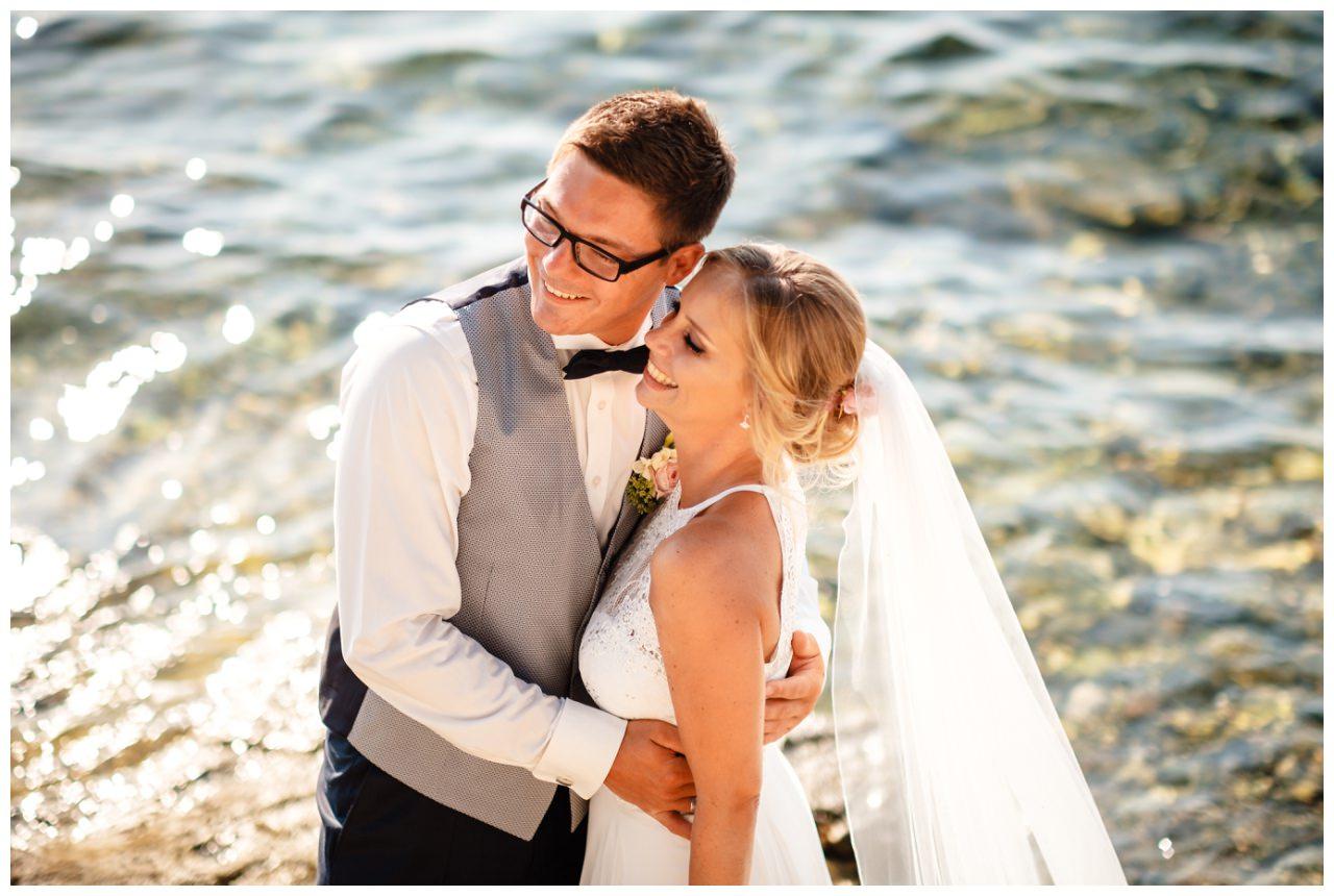Hochzeit kroatien hochzeitsfotograf hochzeitsfotos 60 - Hochzeit in Kroatien