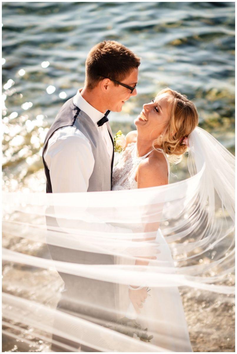 Hochzeit kroatien hochzeitsfotograf hochzeitsfotos 61 - Hochzeit in Kroatien