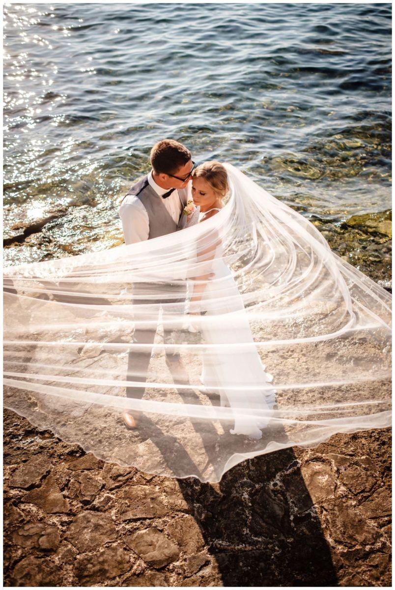 Hochzeit kroatien hochzeitsfotograf hochzeitsfotos 62 - Hochzeit in Kroatien