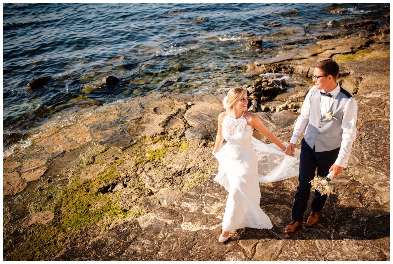 Hochzeit kroatien hochzeitsfotograf hochzeitsfotos 63 - Hochzeit in Kroatien