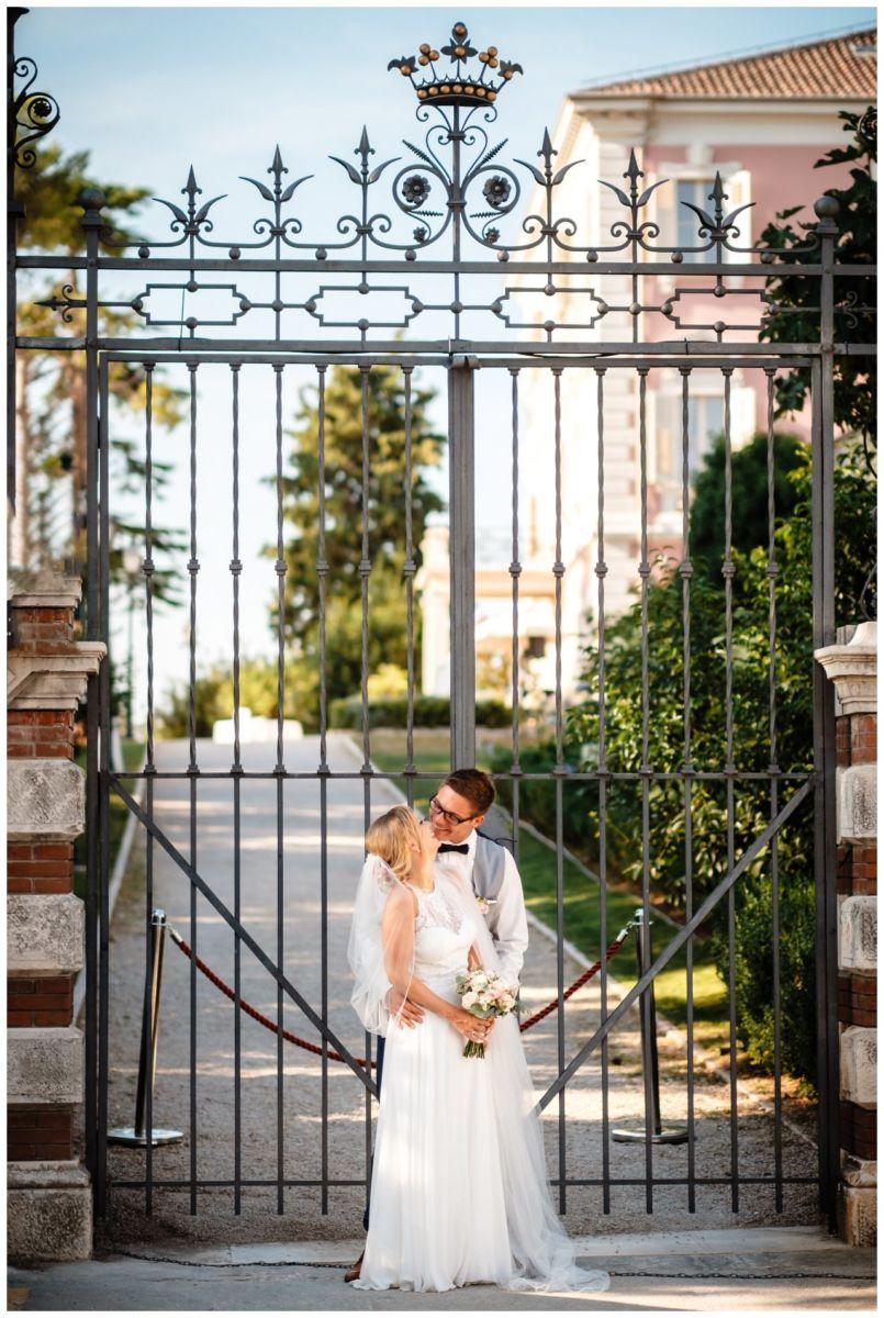 Hochzeit kroatien hochzeitsfotograf hochzeitsfotos 64 - Hochzeit in Kroatien