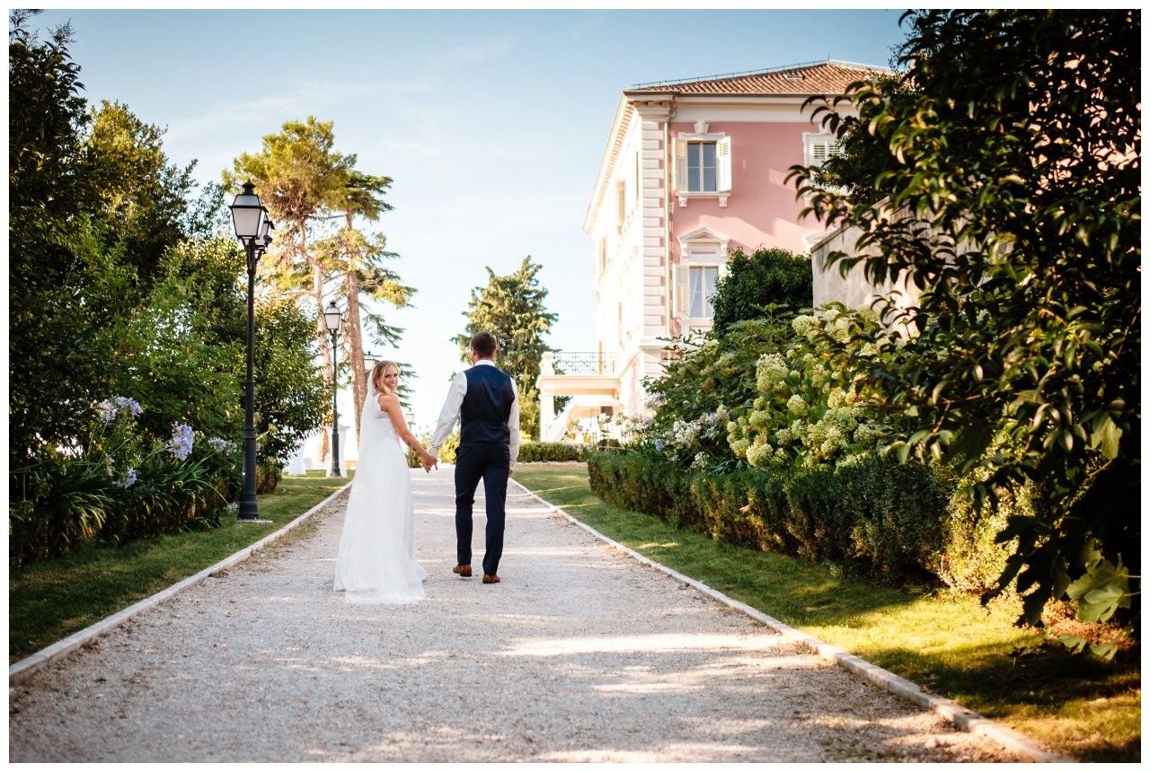 Hochzeit kroatien hochzeitsfotograf hochzeitsfotos 65 - Hochzeit in Kroatien