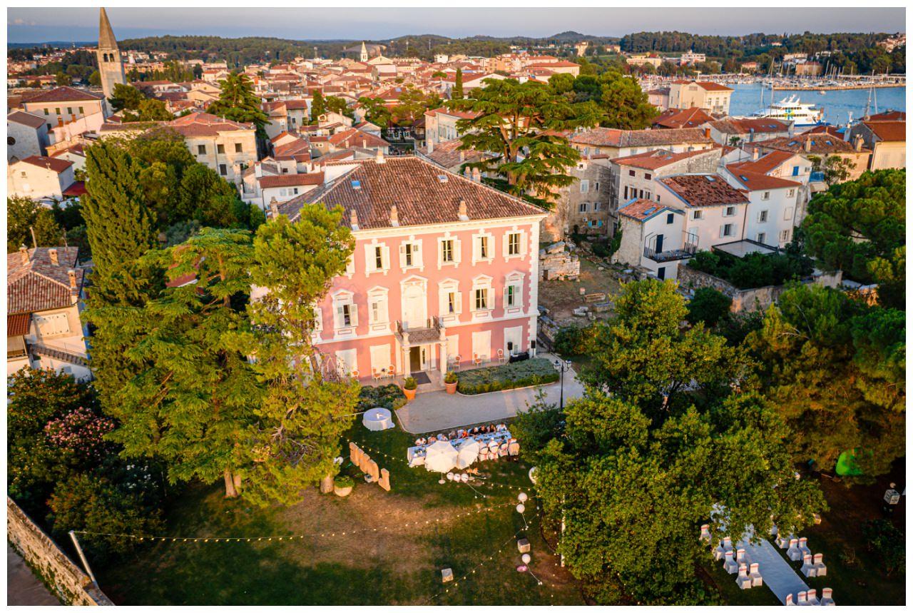 Hochzeit kroatien hochzeitsfotograf hochzeitsfotos 66 - Hochzeit in Kroatien