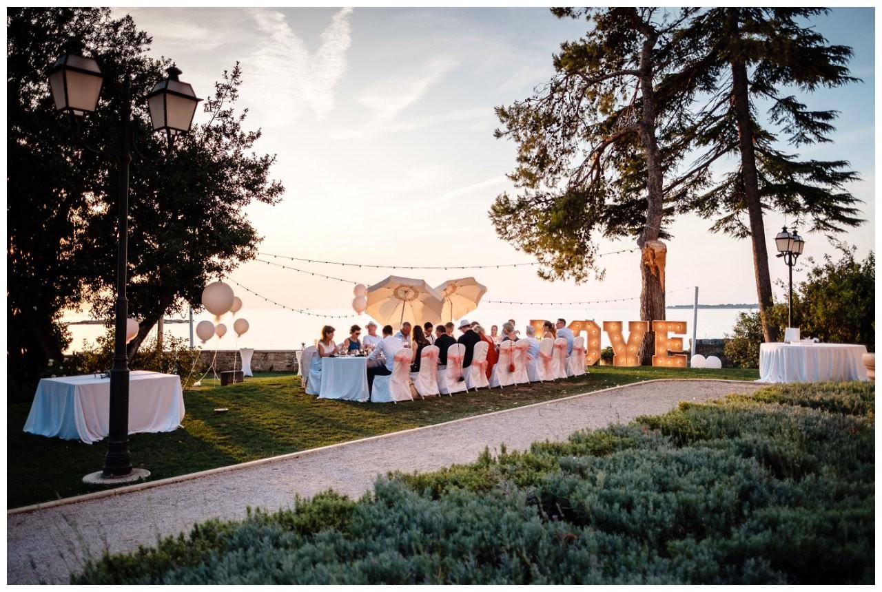 Hochzeit kroatien hochzeitsfotograf hochzeitsfotos 67 - Hochzeit in Kroatien