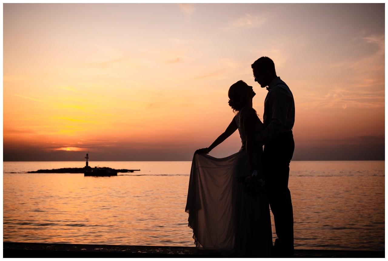 Hochzeit kroatien hochzeitsfotograf hochzeitsfotos 68 - Hochzeit in Kroatien