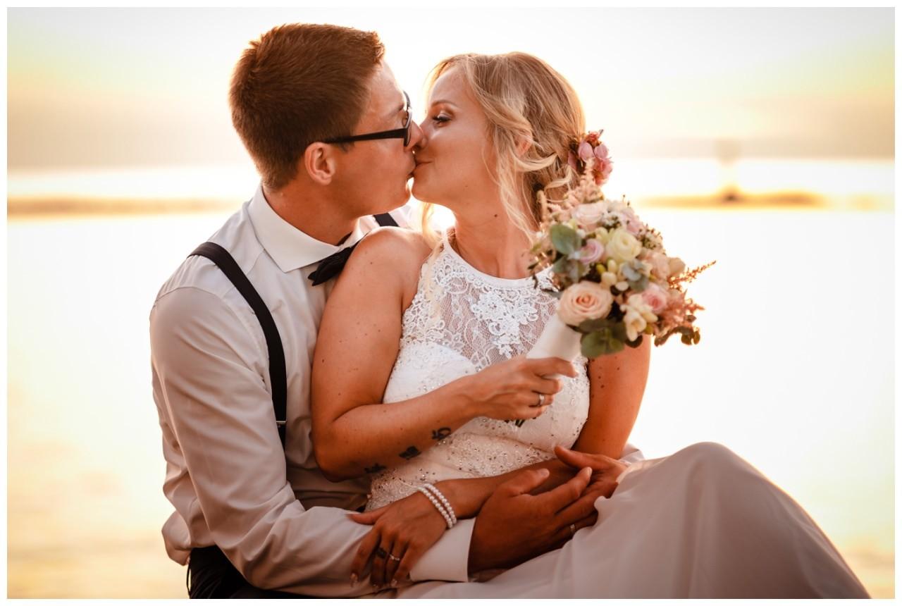 Hochzeit kroatien hochzeitsfotograf hochzeitsfotos 69 - Hochzeit in Kroatien
