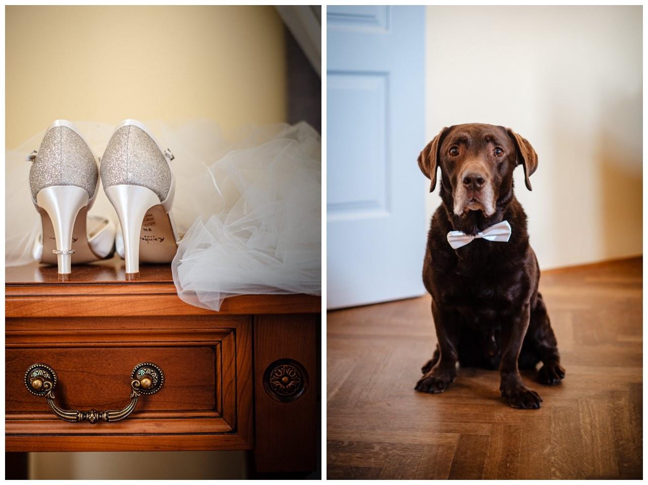 Hochzeit kroatien hochzeitsfotograf hochzeitsfotos 7 - Hochzeit in Kroatien
