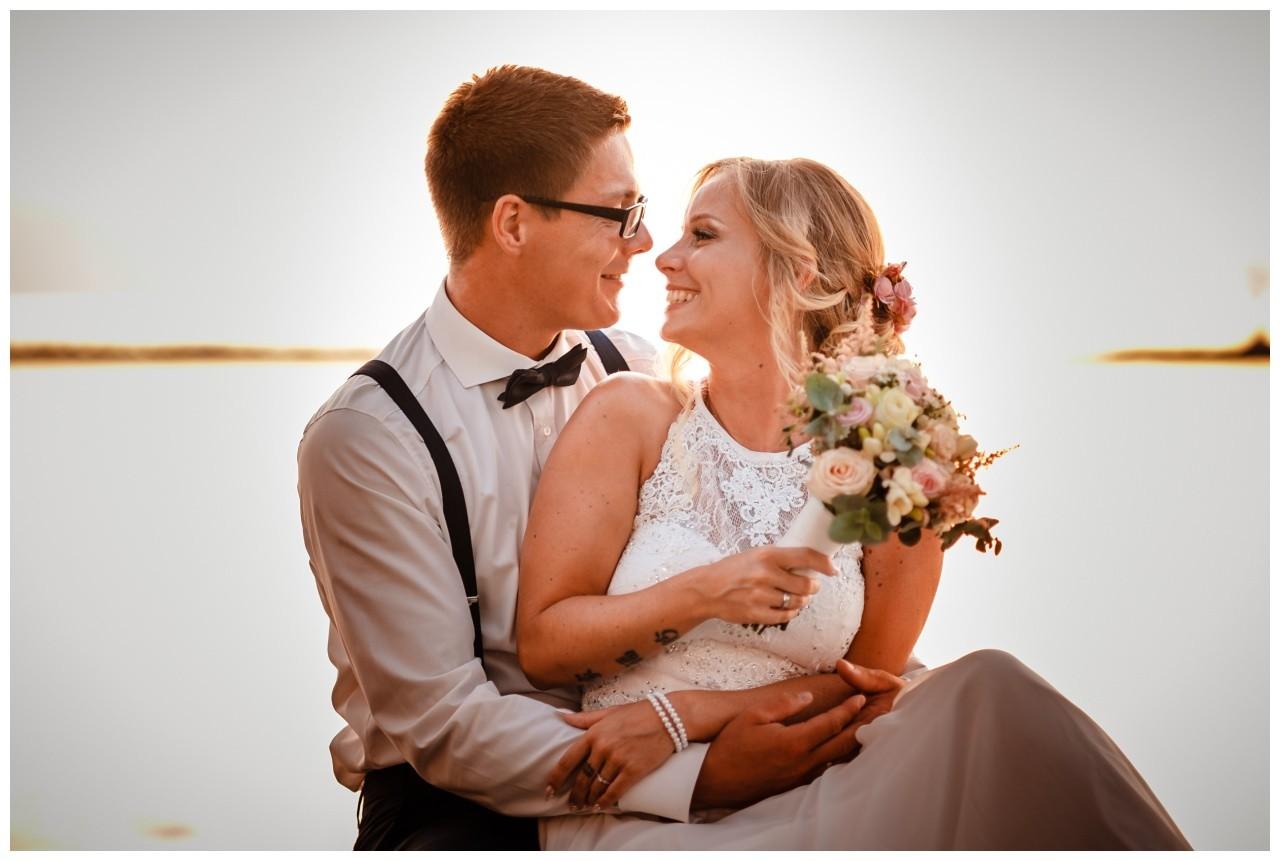 Hochzeit kroatien hochzeitsfotograf hochzeitsfotos 70 - Hochzeit in Kroatien