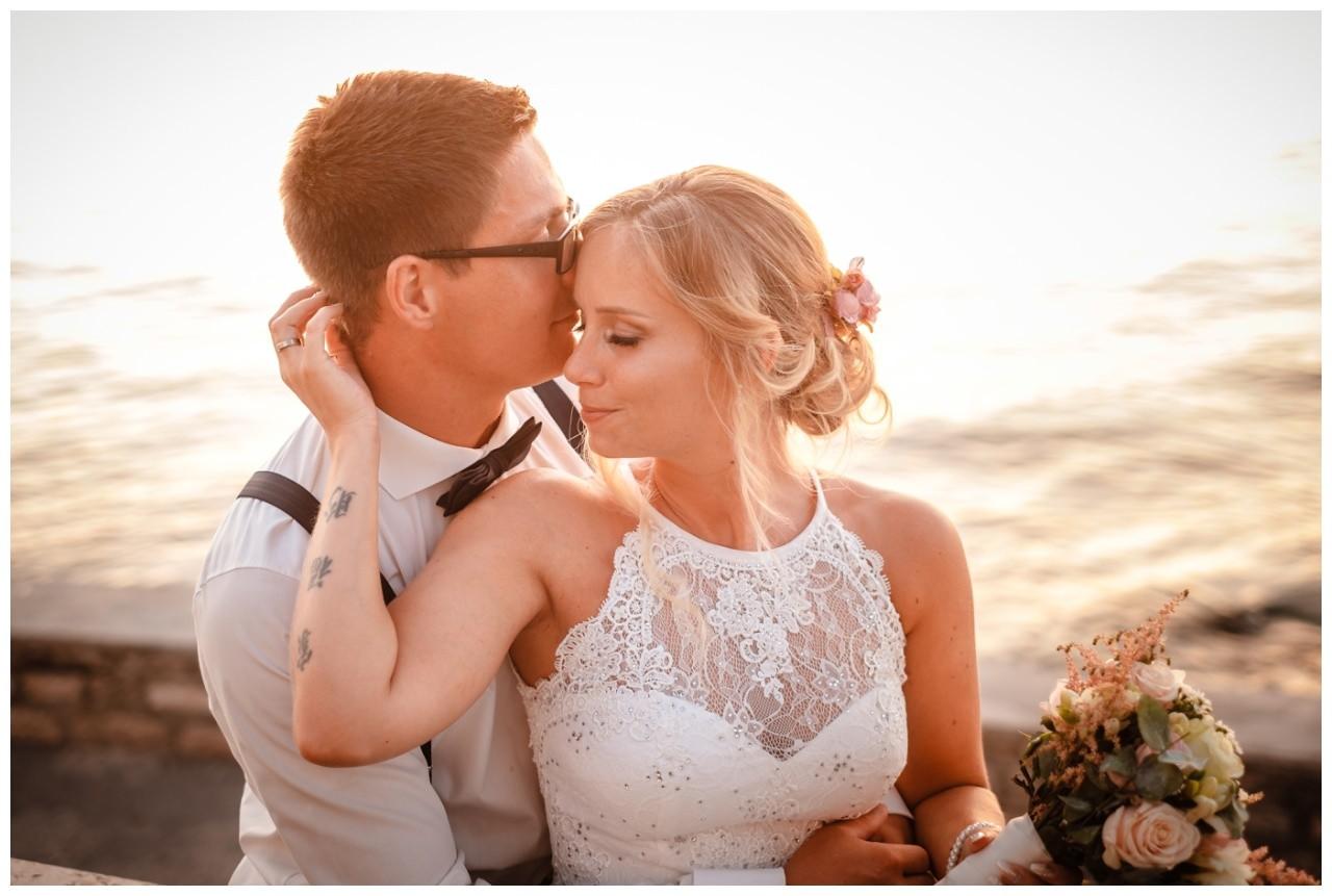 Hochzeit kroatien hochzeitsfotograf hochzeitsfotos 71 - Hochzeit in Kroatien