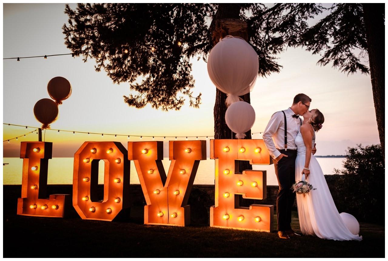 Hochzeit kroatien hochzeitsfotograf hochzeitsfotos 72 - Hochzeit in Kroatien
