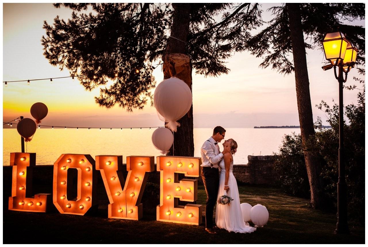 Hochzeit kroatien hochzeitsfotograf hochzeitsfotos 73 - Hochzeit in Kroatien