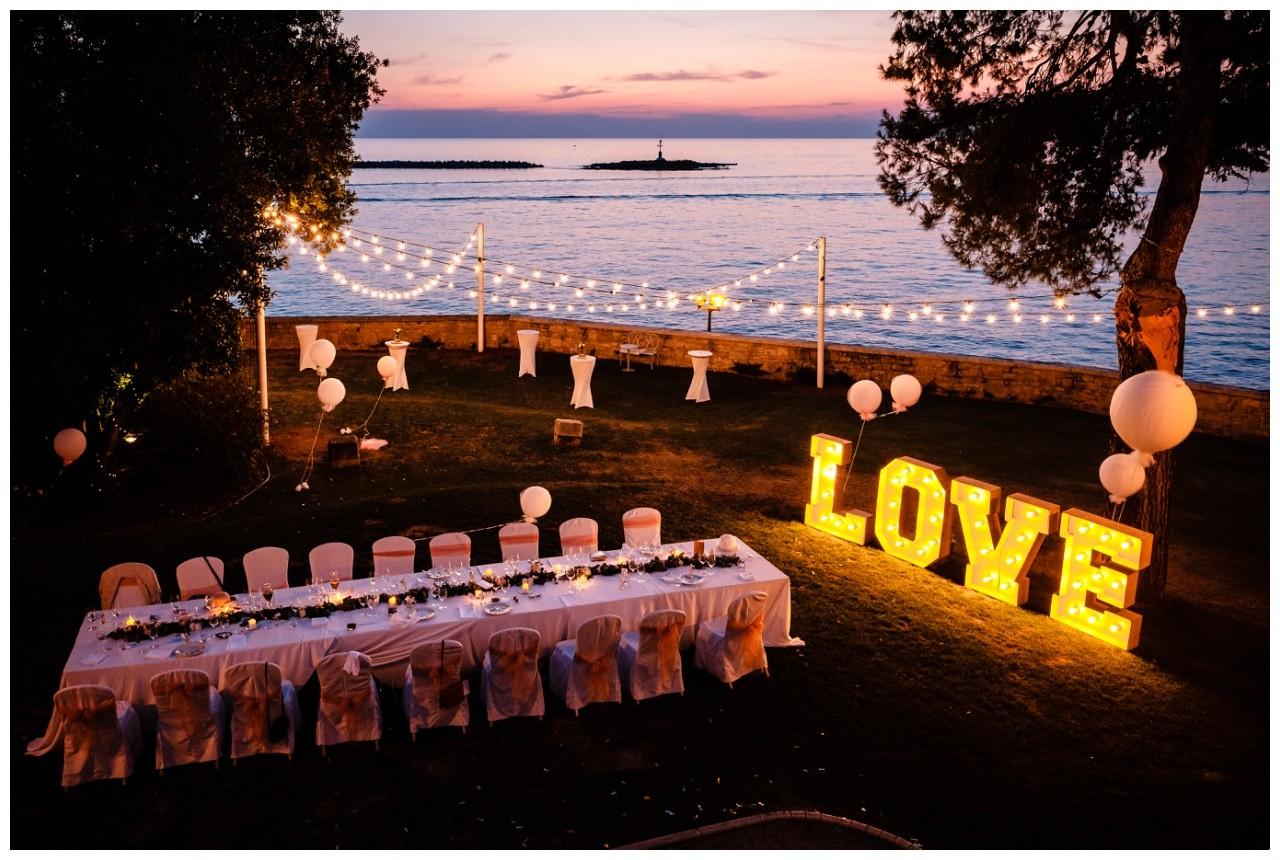 Hochzeit kroatien hochzeitsfotograf hochzeitsfotos 74 - Hochzeit in Kroatien