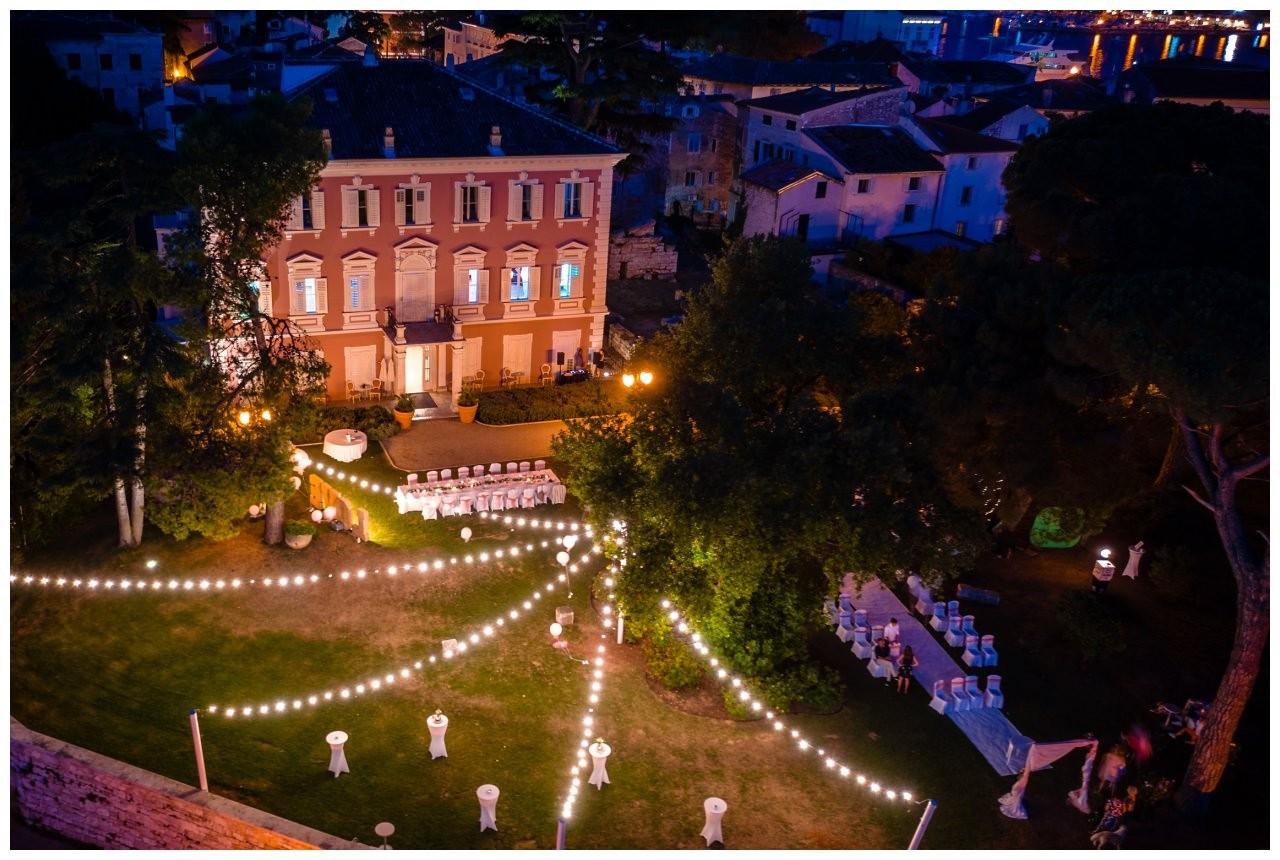 Hochzeit kroatien hochzeitsfotograf hochzeitsfotos 75 - Hochzeit in Kroatien