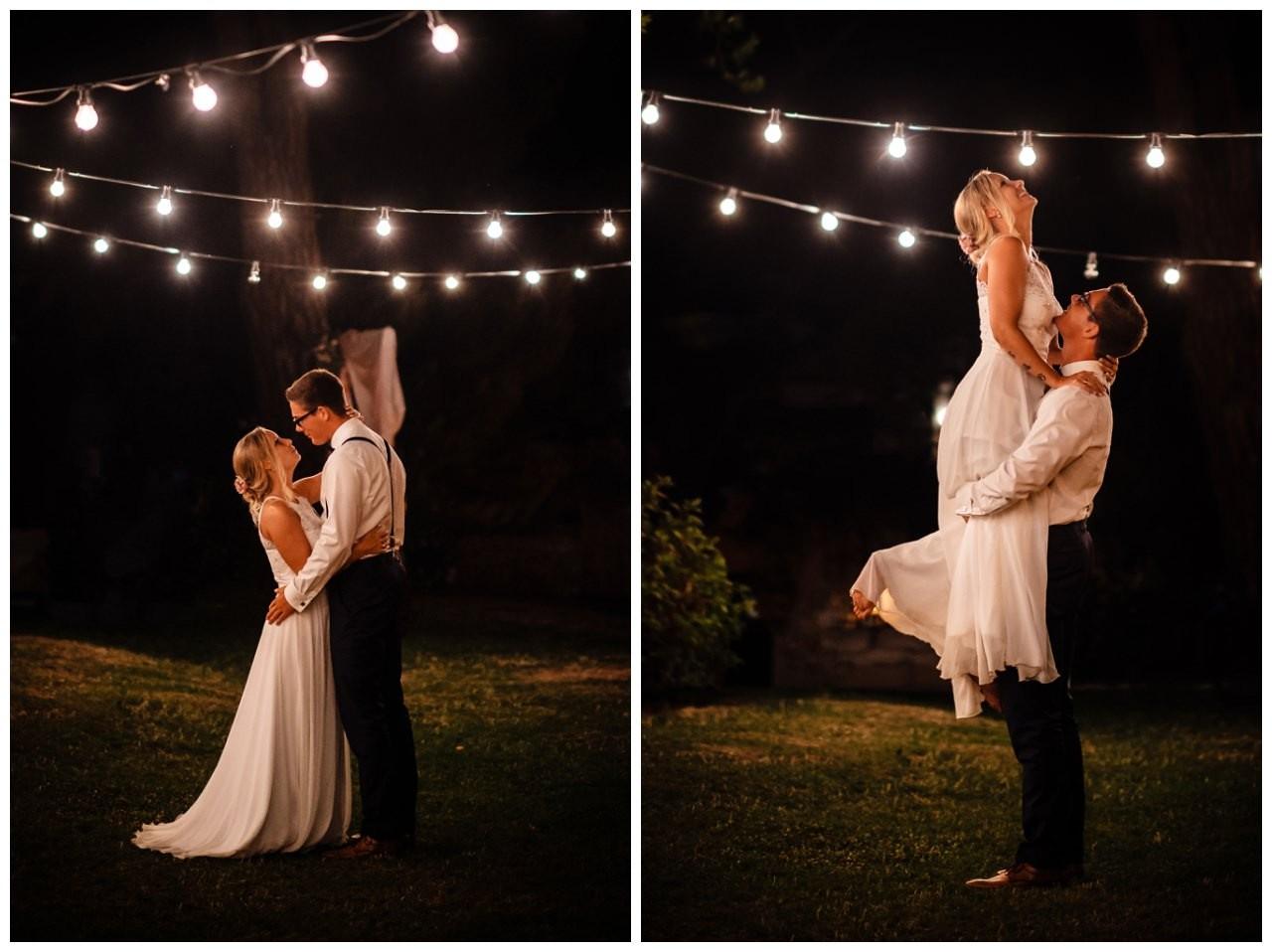Hochzeit kroatien hochzeitsfotograf hochzeitsfotos 76 - Hochzeit in Kroatien